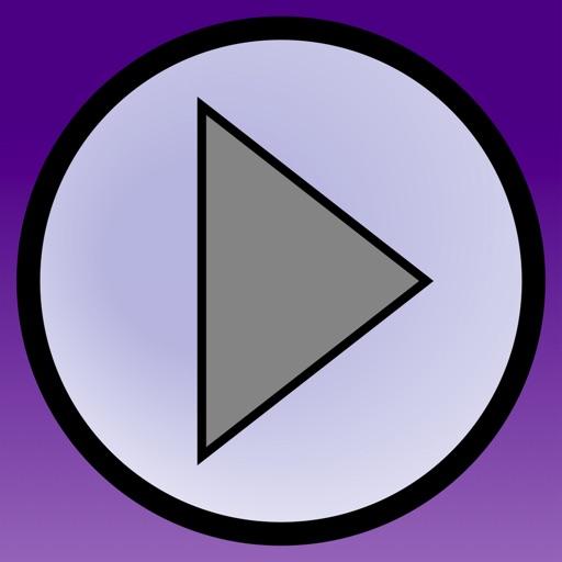 XBMC Remote Widget