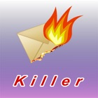 Killer Messenger ►►► icon