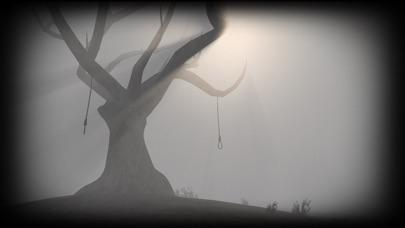 Slender Rising Free Скриншоты3