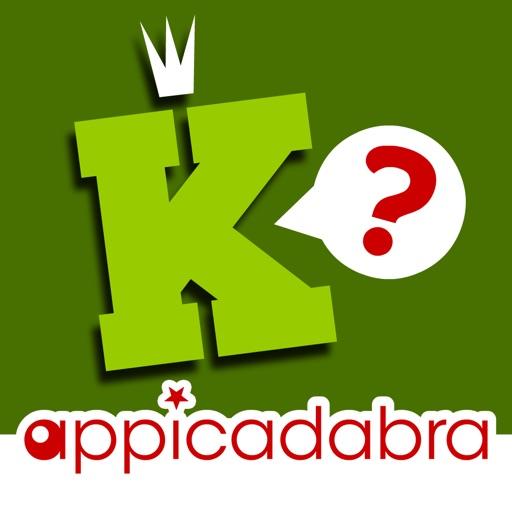 KiKoiOù ! Mini - Mes premiers Quiz : les animaux de la ferme, le cirque, la musique, les fruits et légumes, les moyens de transport
