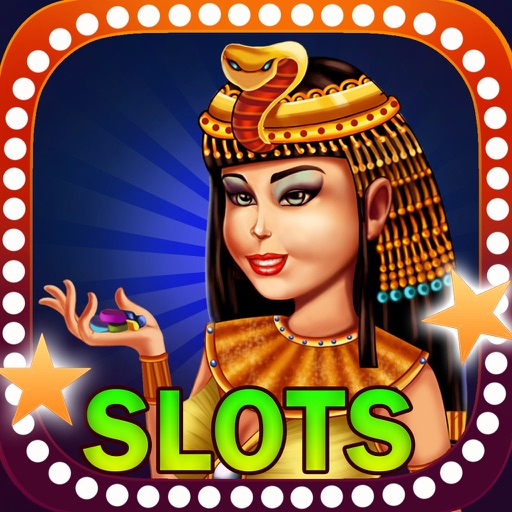 5-in-1 - Pharaoh Slot-Machine,Blackjack 21,Poker,Bingo & Roulette