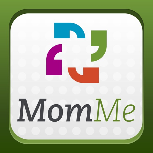 MomMe