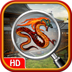 Activities of ChinaTown Hidden Object -free Hidden objects Games