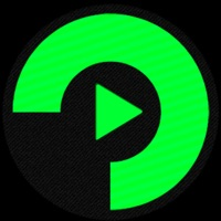 House Music Radio EDM Dance Tunes free Resources hack