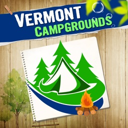 Vermont Campgrounds & RV Parks