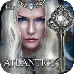 Adventure in Atlantis Town HD