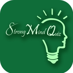StrongMind Quiz