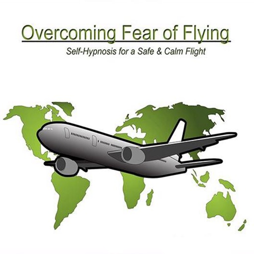 How to Overcome a Fear of Flying:Tips and Tutorial