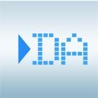 微分销 icon