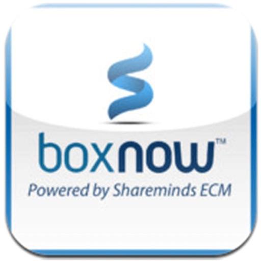 BoxNow PRO