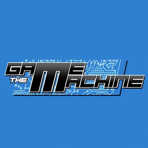 The Game Machine