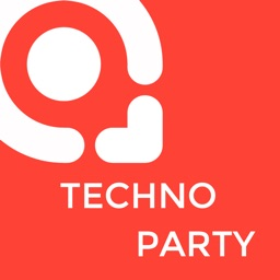 Techno Party HD by mix.dj