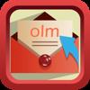 OLMConverter Plus - Jian Yu