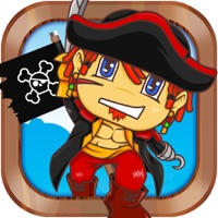 Codes for Awesome Pirate Jump Crazy Adventure Game by Super Jumping Games FREE Hack
