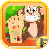 Codes for Pet Foot Doctor Animal Surgery Doctor - Free Games For Kids Hack