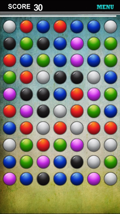 Bubble Crush Frenzy - Match Three Mania: Match the candy bubbles to complete the saga. screenshot-2