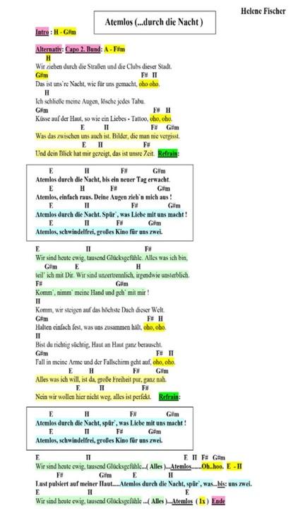 Lyrics, Chords & Guitar Playbacks screenshot-4