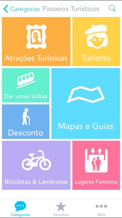 Brazilian Portuguese to Spanish Travel Translator