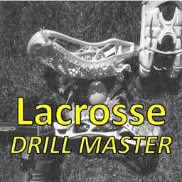 Lacrosse Drill Master