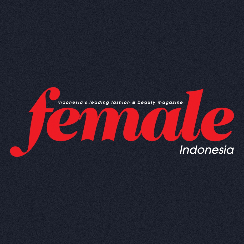 Female Indonesia Mag