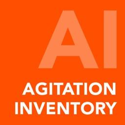 Cohen-Mansfield Agitation Inventory