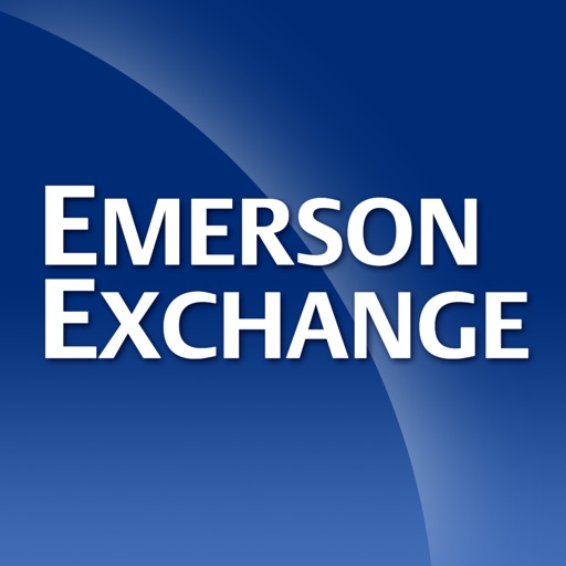 2015 Emerson Exchange Americas