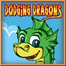 Activities of Dodging Dragons