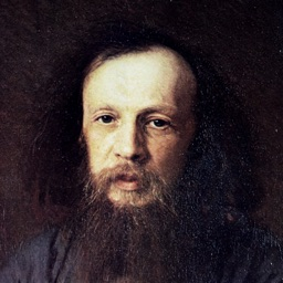 Mendeleev - interactive encyclopedia