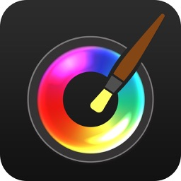 Collage Photo Editor - Blender & Filter