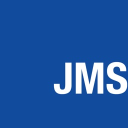 Journal of Mass Spectrometry