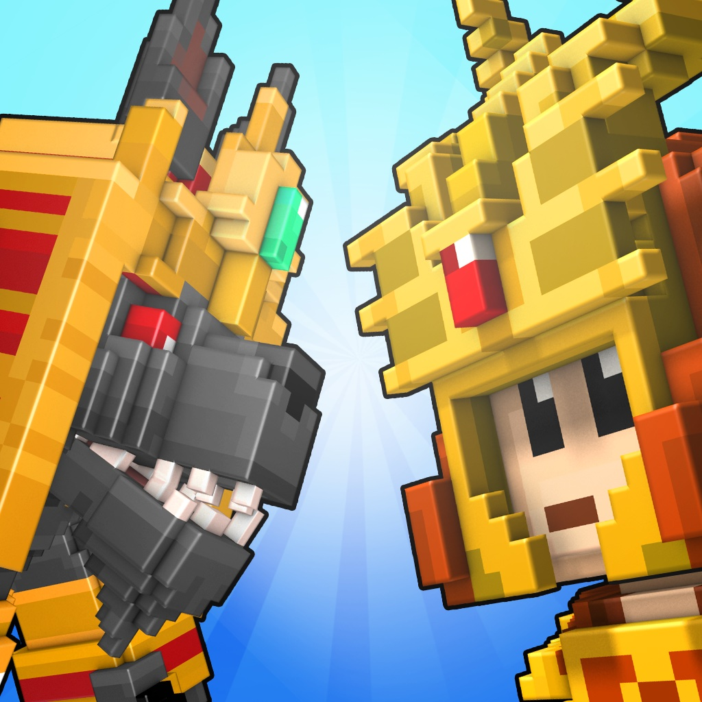 Qube Kingdom - Tips, Tricks, Strategies, and Cheats for New Knights