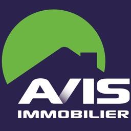 AVIS-Immobilier