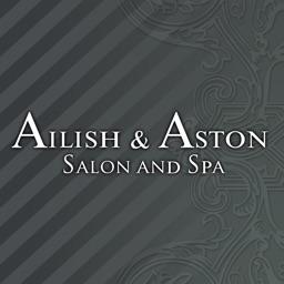 Ailish & Aston Salon and Spa