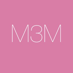 M3m Match - Numbers Attention Span Test and IQ Enhancer