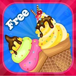 Ice Cream Maker -  Making & Decoration of Yummy Sundae & Popsicle