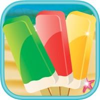 Codes for Beach Frozen Sweet Treats Maker Hack