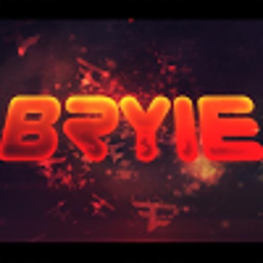 Bryie