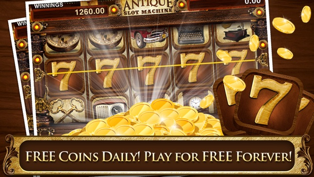 Игры для взрослых бесплатно казино игровые аппараты дракон играть бесплатно