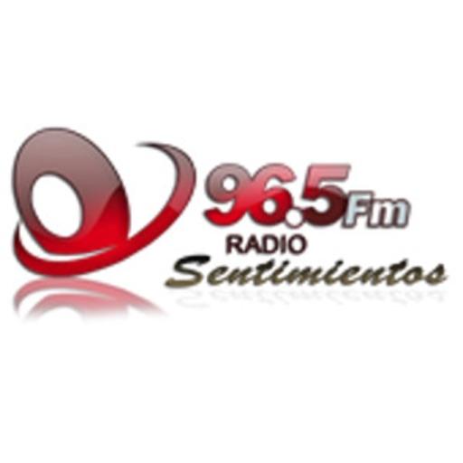 Radio Sentimientos FM