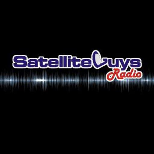 SatelliteGuys Radio