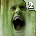 Scary Prank 2 by IFS icon