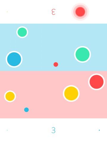 Скачать игру OLO game