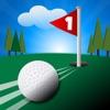 Super Golf World