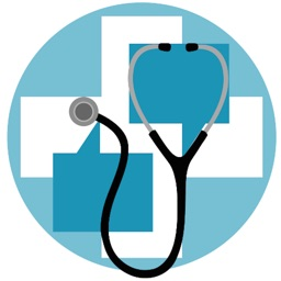 Doctral for Doctors