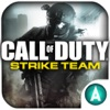Call of Duty®: Strike Team iPhone / iPad