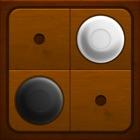 Gridbreaker Puzzle de Lógica Senha icon