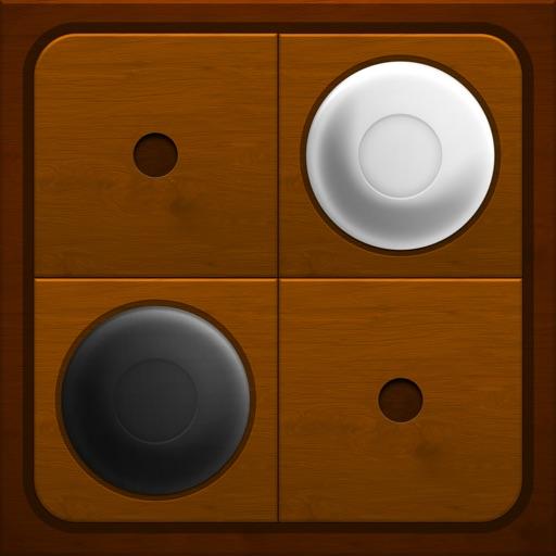 Gridbreaker Mind Puzzle