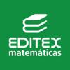 Matrices Editex