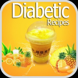 10000+ Diabetic Recipes