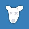 Account Cleaner для Вконтакте (VK)